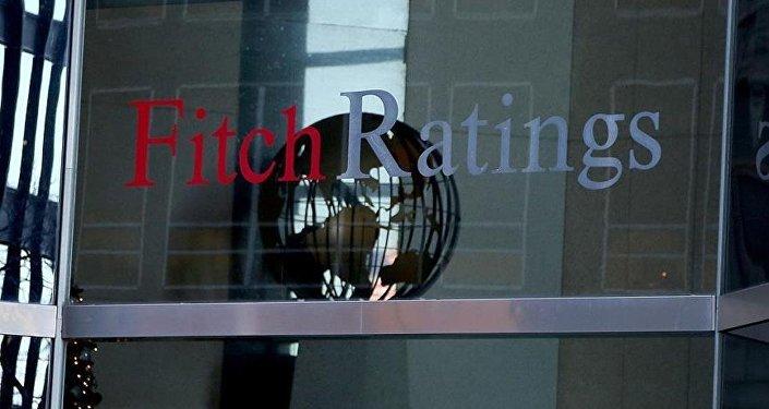 Fitch: ABD yönetimindeki değişikliğin ardından 500 milyar dolarlık özel çekme hakkı tahsisi muhtemel