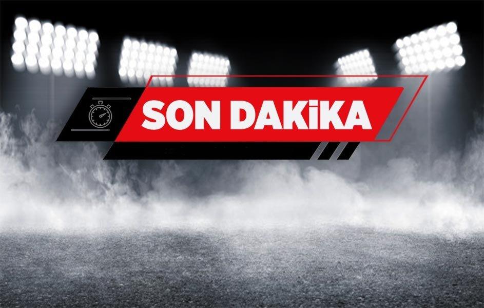 Galatasaray 3-4 Çaykur Rizespor | MAÇ SONUCU