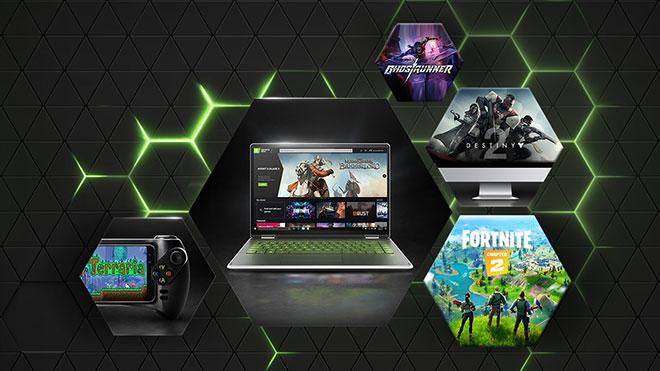 GeForce NOW yurt dışı fiyatlarına ciddi bir zam geldi