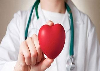 Kalp sağlığı için yeni bir buluş: Ozaki