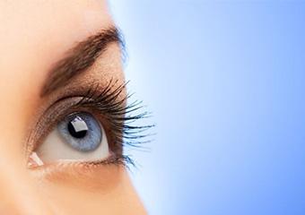 Kanserin ipucusu gözdeki lezyonlar olabilir