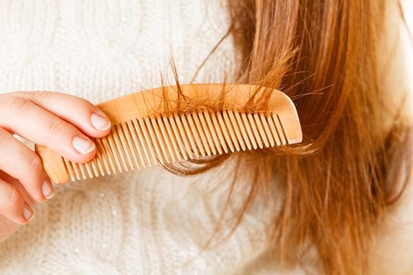 Kuru ve yıpranmış saçlara iyi gelen ürünler