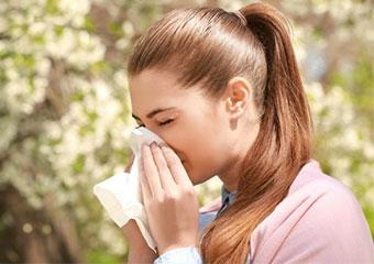 Mevsim geçişlerinde sağlığınıza dikkat edin