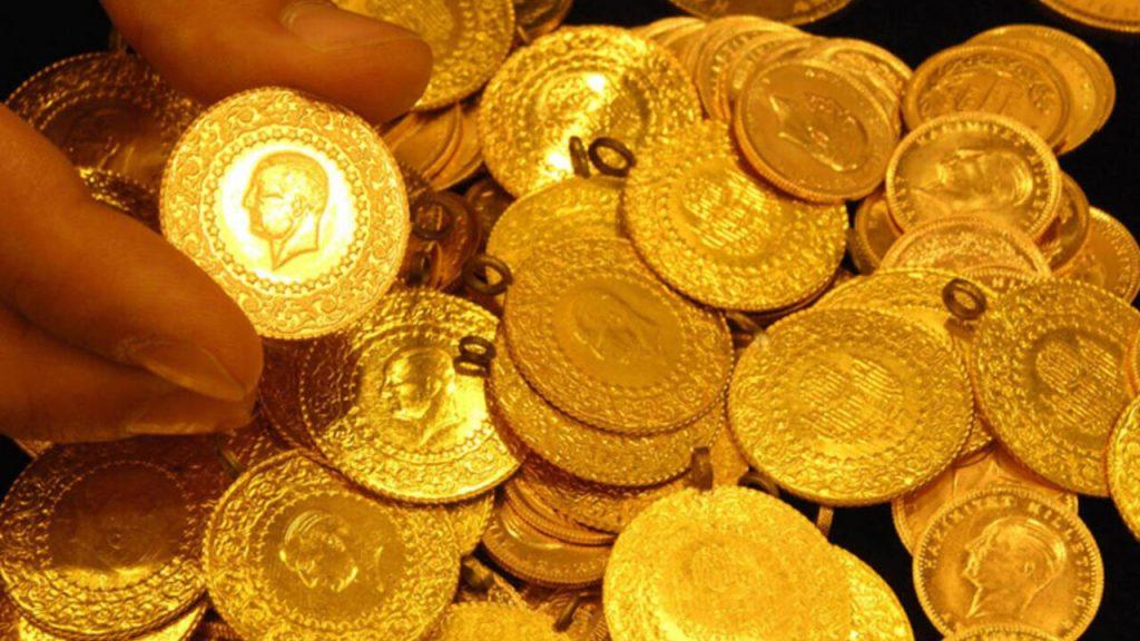 Gram Altın Yatırımı Nedir