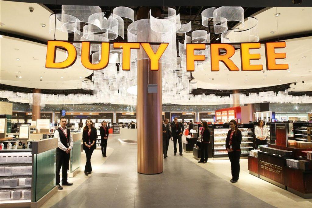 Online Free Shopların Avantajlı Özellikleri